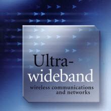 Ultra wide band: USB hızında kablosuz!