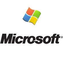 Peki Microsoft ne diyor?