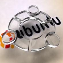Ubuntu Windows 7'ye karşı!