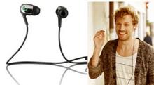 Sony Ericsson MH907: İlginç bir kulaklık seti