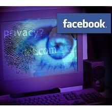 Peki Facebook bu konuda ne diyor, ne yapacak?