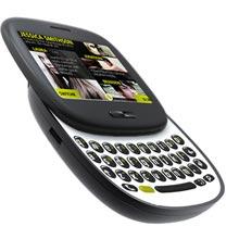 Microsoft'un yeni cep telefonları böyle mi olur?