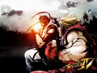 Street Fighter III artık online olacak