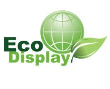 Acer'dan çevre dostu ürünler