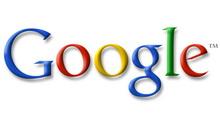 """Google'dan """"sınırlı özür"""""""