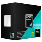 AMD ve Intel işlemcilerin kıyaslaması