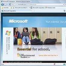 IE'siz Windows 7 için hala karar verilemedi