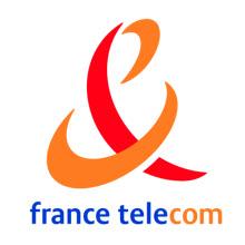 France Telecom'un bol intiharlı geçmişi!