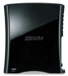 USB 3.0 ve 2 TB: Buffalo sabit disk