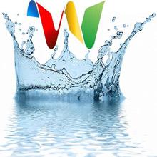 Google Wave için son test zamanı geldi!