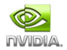 Nvidia: DirectX 11 ekran kartları geliyor mu?