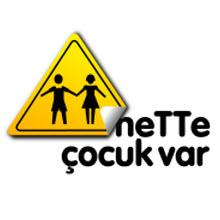 """Türk Telekom ile """"NeTTe Çocuk Var"""""""