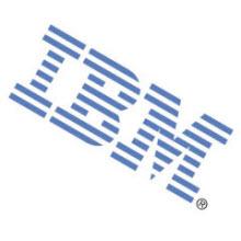 Gmail çökmeleri IBM'e yaradı
