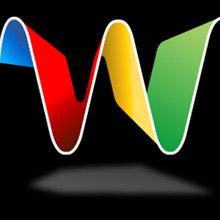 Google Wave tehlike saçıyor!