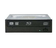 Pioneer: İlk 12x hızlı Blu-ray yazıcı