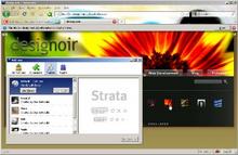 Firefox 3.6: Personas ile daha güzel