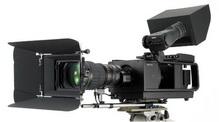 Sony: Tek objektifli 3D kamera