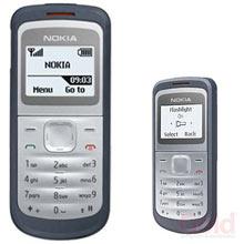 Tüm telefonlar: En çok satan ilk 10...