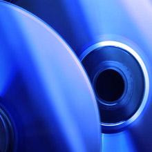 Blu-Ray'ler iki kat daha büyük