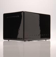 Sıkıcı bilgisayar kasalarına farklı bir bakış