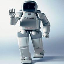 Dünyadaki robot nüfusu bir milyon barajına dayandı