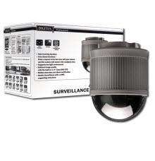 DIGITUS'tan Speed Dome Kamerası