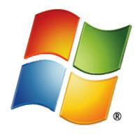 Windows 7 rekora koşuyor...