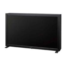 Sony, ilk Quad Full-HD televizyonunu tanıttı