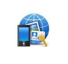 My Phone: Microsoft'un MobileMe'ye cevabı