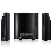 PlayStation 3 için çip geliştirildi mi?