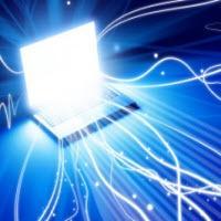 Uydunet: İnternet hızı katlanacak