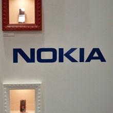Nokia, Android konusuna son noktayı koydu
