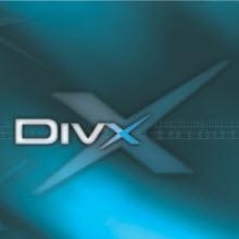 Video'nun MP3'ü DivX'ten yeni yol haritası
