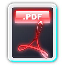Google artık PDF'leri oldukları gibi gösterecek