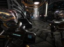 Alien Arena 7.31: Ücretsiz FPS oyunu yenilendi