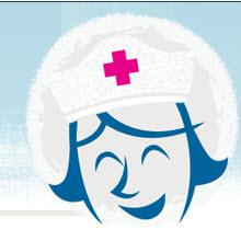 Firefox için online sağlık testi...