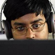 Çok kutuplu dünyada yazılım Hindistan'dan sorulur