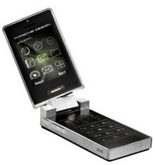 Puma ve Sagem yeni cep telefonu üretiyor