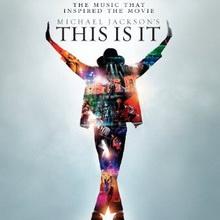 Michael Jackson'un son şarkısı internette...
