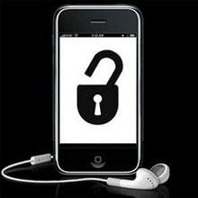 Apple, hacker'larla baş edemiyor!