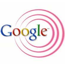 Google'dan öğrendiğimiz 8 şey