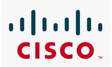 Mobil Multimedya: Cisco kimi satın alıyor?