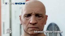 Crytek, CryEngine 3'ün yapımı tamamladı