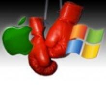 Microsoft savaşın kuralını değiştiriyor