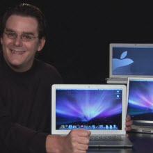 Windows XP'den Windows 7'ye geçiş zahmetli