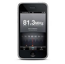 iPhone yeni bir özellik mi kazanacak?