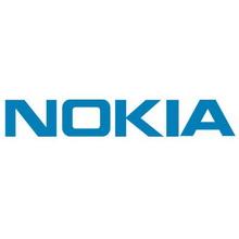 Nokia'nın Series 40 ceplerinden büyük başarı!