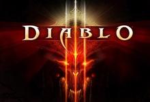 BioShock Infinite ve iki beklenen oyun daha