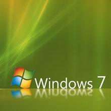 PC devine göre Win 7'nin zamana ihtiyacı var