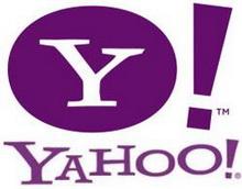 Yahoo, Livestand uygulamasını kapatıyor!